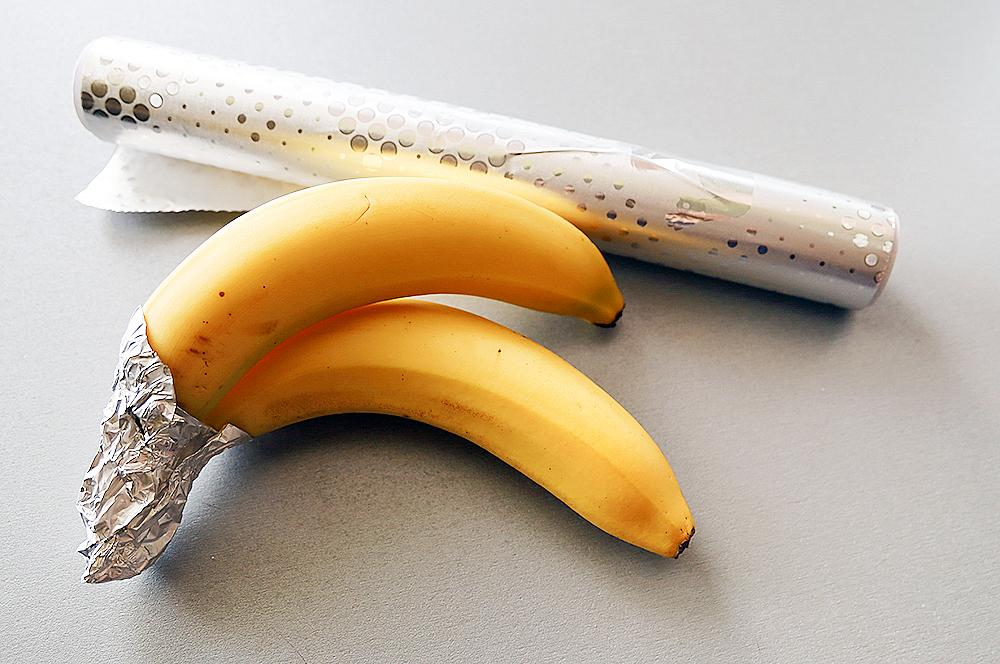 Свежи банани