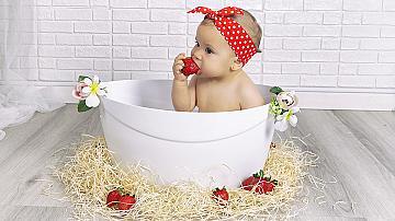 Малката баня - идеи и решения