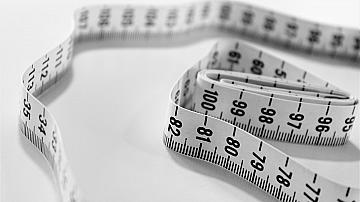 Защо наддаваме на тегло през зимата и как да избегнем това?