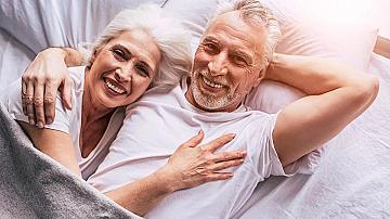 Kак може да удължите живота си с цели 10 години? 3 лесни съвета!