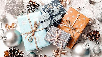 Кои са най-ужасните подаръци?