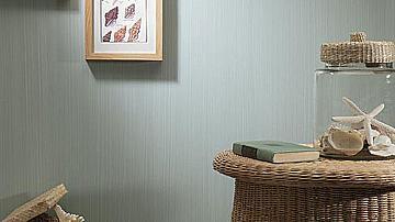 Оригинални идеи за боядисване на стените