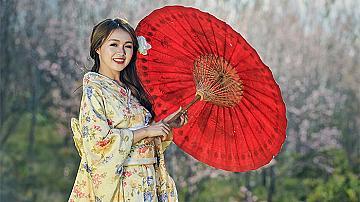 Този древен японски метод ще подмлади лицето ви за 5 дена
