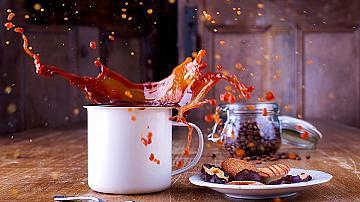 10 съвета за страхотно кафе