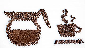Не изхвърляйте утайката от кафе! Използвайте я като боя за коса или грижа за кожата!