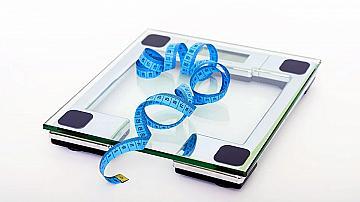 Как да изчислим лесно, кое е идеалното тегло при жените и мъжете?