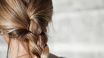 25 професионални съвета за грижата на косата