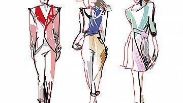 3 модни трика, с които ще изглеждате по-високи +38 модни идеи