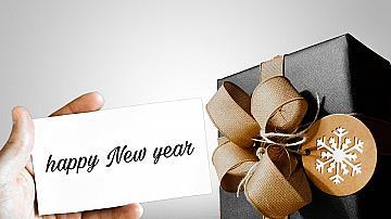 10 оригинални идеи за нискобюджетни подаръци