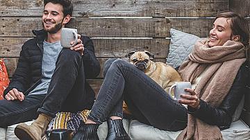 11 правила, които ще направят всеки ваш ден по-добър