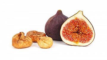 Домашен елексир от смокини против акне, камъни в бъбреците, висок холестерол и безсъние!