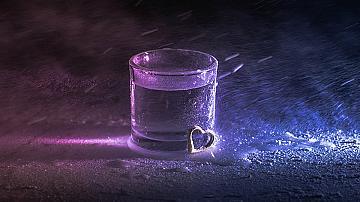 12 нестандартни и полезни приложения на водката